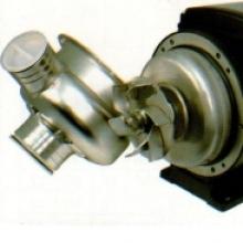 Model EDWK 400 (1 Pha)2