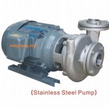 Model CP(S)40-2.751