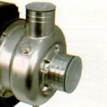 Model EDWK 400T2