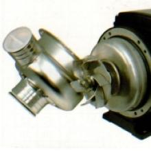 Model EDWK 300T3
