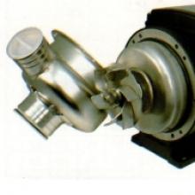 Model EDWK150T3