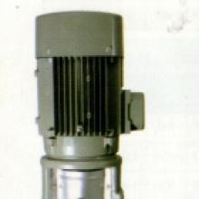 Model ECDL2-31