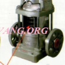Model ECDL2-33